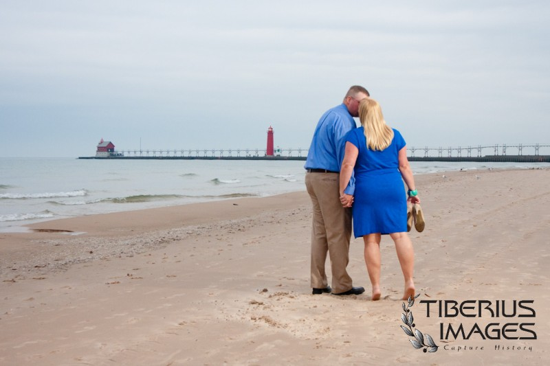 Beach engagement photos grand haven, engagement photos on the beach grand haven, beach engagement Michigan, Engagement photos grand rapids, grand rapids engagement photos, grand rapids mi, grand rapids mi photographer,grand rapids wedding photographer, grand rapids wedding photography, michigan wedding photographer, michigan wedding photography,photographer grand rapids mi,photographer in grand rapids mi,photographers grand rapids mi,photographers in grand rapids mi,photographers in grand rapids michigan, wedding grand rapids mi, wedding photographer michigan, wedding photographers michigan, wedding photography (8)