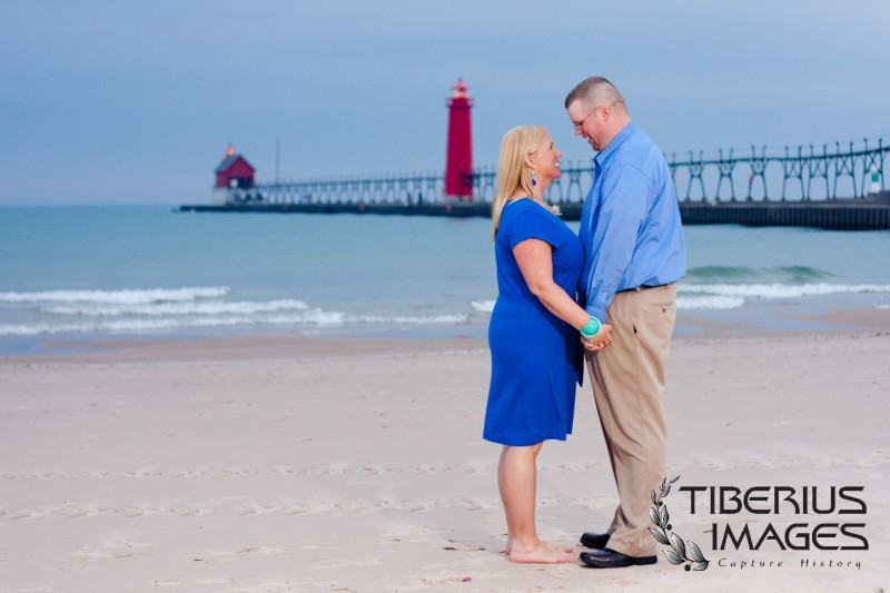 Beach engagement photos grand haven, engagement photos on the beach grand haven, beach engagement Michigan, Engagement photos grand rapids, grand rapids engagement photos, grand rapids mi, grand rapids mi photographer,grand rapids wedding photographer, grand rapids wedding photography, michigan wedding photographer, michigan wedding photography,photographer grand rapids mi,photographer in grand rapids mi,photographers grand rapids mi,photographers in grand rapids mi,photographers in grand rapids michigan, wedding grand rapids mi, wedding photographer michigan, wedding photographers michigan, wedding photography (10)