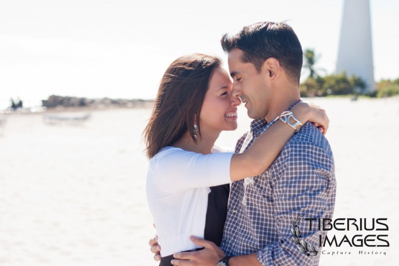 key biscayne engagement photos, beach florida engagement photos, miami engagement photos, grand rapids wedding photographer, michigan wedding photographer (23)