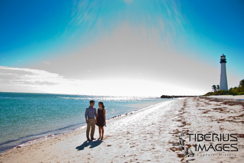 key biscayne engagement photos, beach florida engagement photos, miami engagement photos, grand rapids wedding photographer, michigan wedding photographer (22)