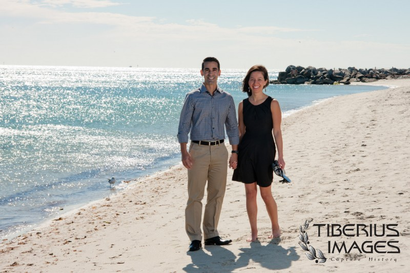 key biscayne engagement photos, beach florida engagement photos, miami engagement photos, grand rapids wedding photographer, michigan wedding photographer (21)
