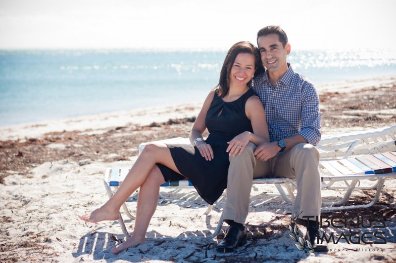 key biscayne engagement photos, beach florida engagement photos, miami engagement photos, grand rapids wedding photographer, michigan wedding photographer (17)