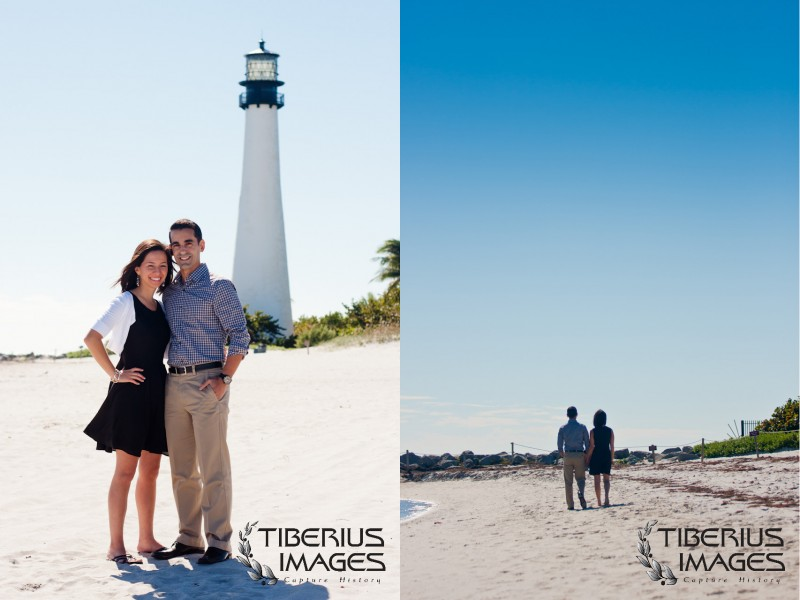 key biscayne engagement photos, beach florida engagement photos, miami engagement photos, grand rapids wedding photographer, michigan wedding photographer (16)