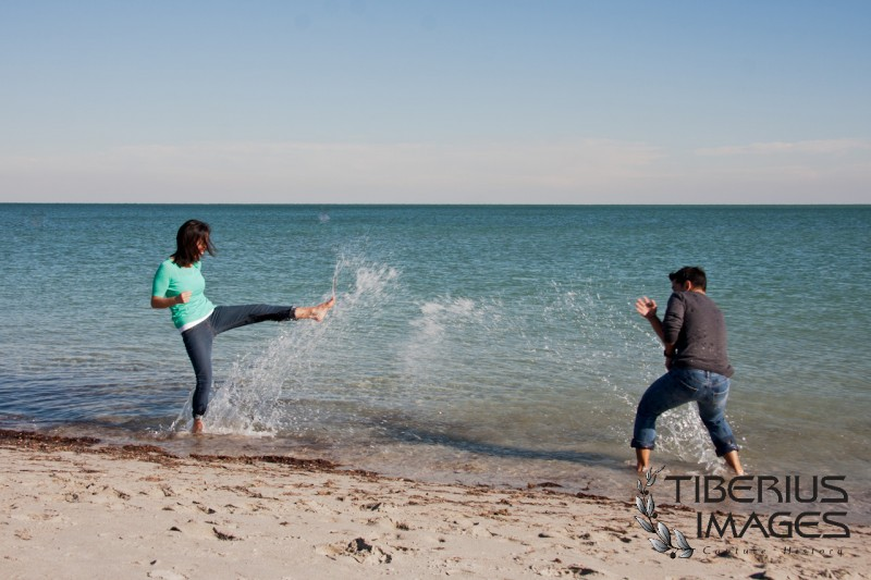 key biscayne engagement photos, beach florida engagement photos, miami engagement photos, grand rapids wedding photographer, michigan wedding photographer (1)