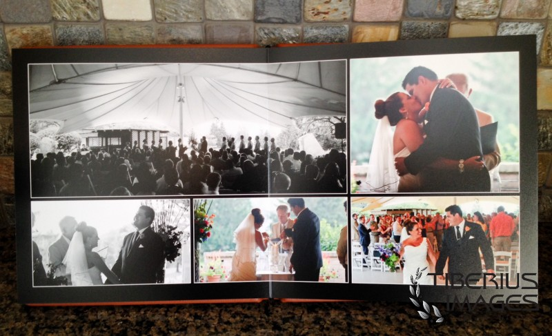 grand rapids wedding album, grand rapids wedding photography, michigan wedding album (2)