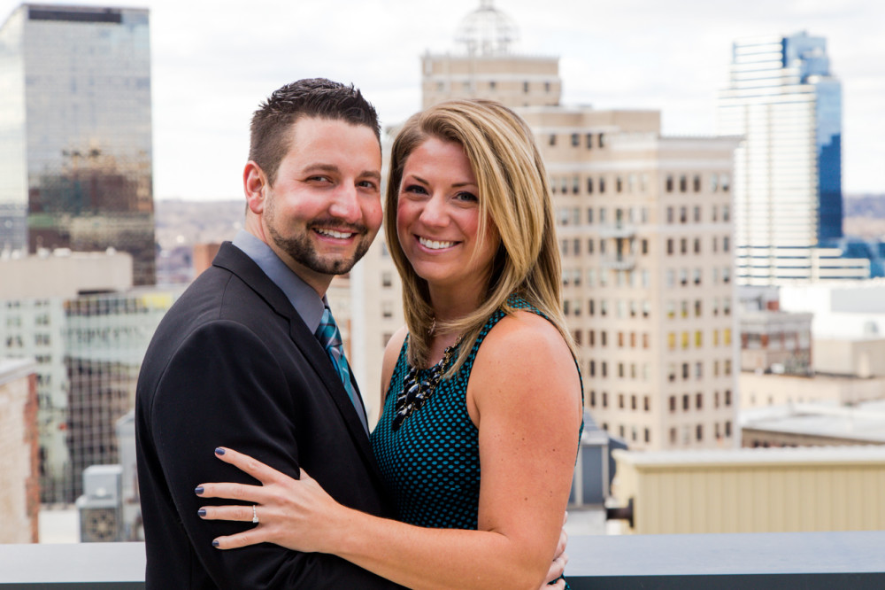 Image result for engagement photography grand rapids