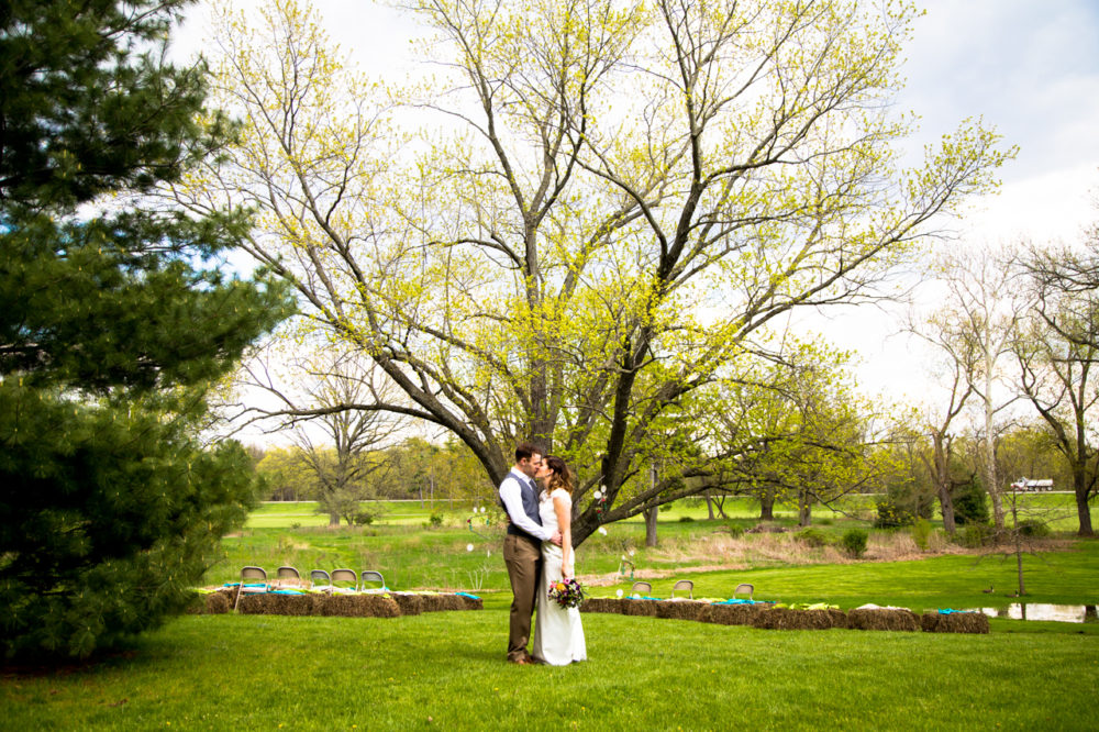 grand rapids wedding photos, photos grand rapids wedding, grand rapids wedding photography, wedding photography grand rapids, johnson park wedding photos, wedding photos johnson park, johnson park wedding grand rapids, grand rapids johnson park wedding, cinco de mayo wedding, wedding on cinco de mayo, kyle and jaclyn wedding, wedding kyle and jaclyn (37)