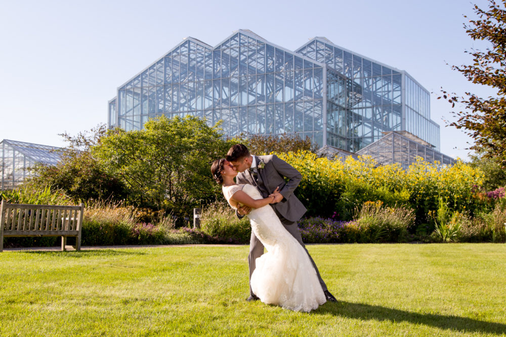 frederik meijer gardens wedding, wedding frederik meijer gardens, wedding photos frederik meijer gardens, frederik meijer gardens wedding photos, wedding photography frederik meijer gardens, frederik meijer gardens wedding photography, wedding meijer gardens, meijer gardens wedding, wedding photos meijer gardens, meijer gardens wedding photos, wedding photography meijer gardens, meijer gardens wedding photography, wedding photographer grand rapids, grand rapids wedding photographer, wedding photography grand rapids, grand rapids wedding photography, wedding faith united methodist grand rapids, faith united methodist wedding grand rapids, professional ballroom dancing wedding reception, wedding reception professional ballroom dancing (13)