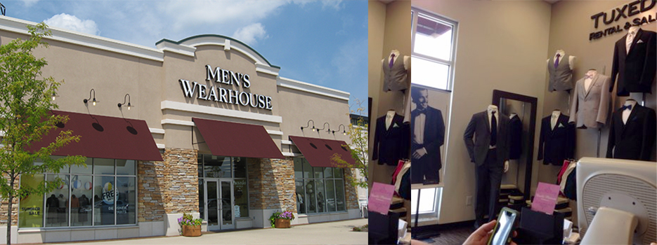 jurgens and holtvluwer grand rapids, mens clothing grand rapids, wedding suits grand rapids, grand rapids wedding, wedding grand rapids, mens clothing grand rapids, wedding tuxedo grand rapids, tuxedo grand rapids (1)