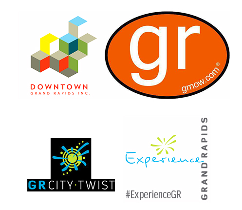 downtown-gr-orgs