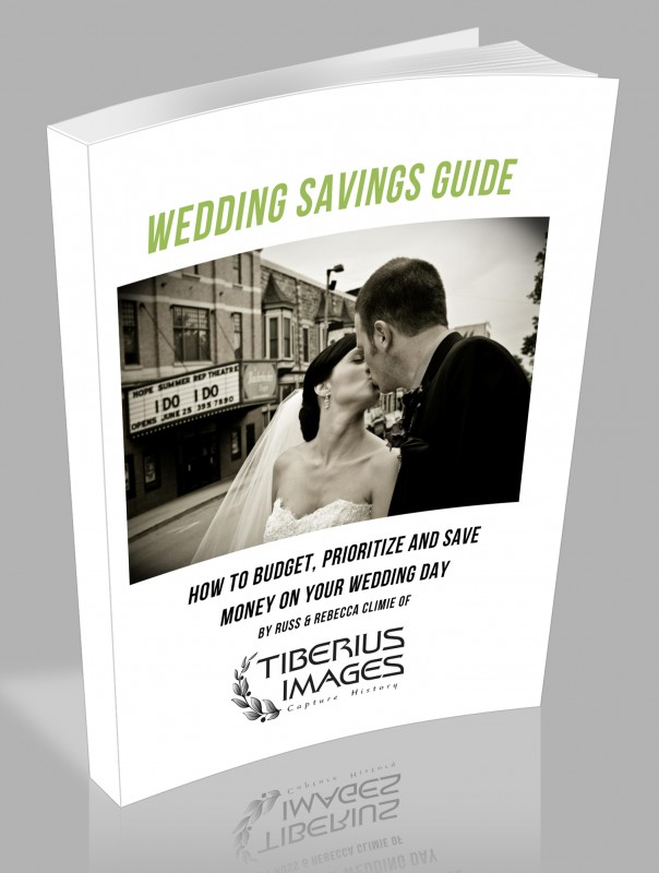wedding savings guide grand rapids photoraphy