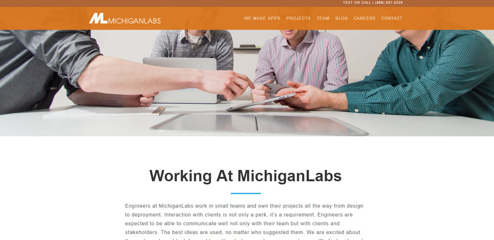 michigan-labs-2.jpg