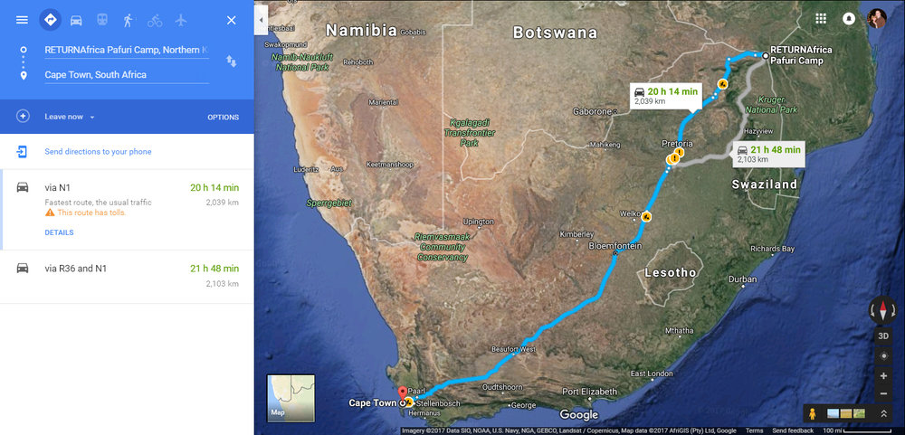 south-africa-driving-map_low-res.jpg