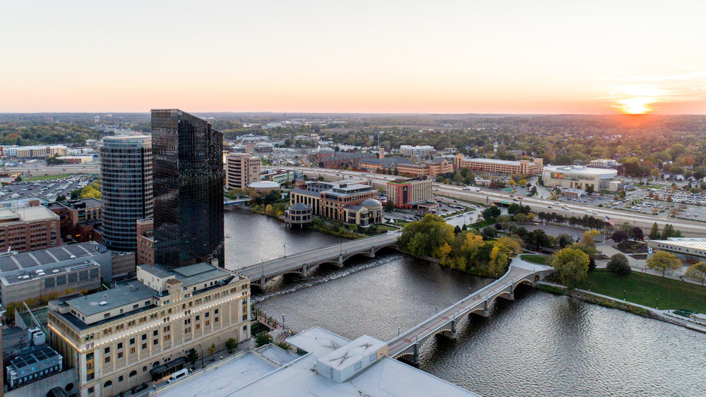 Maybe You Want New Photos of Grand Rapids For Your Office
