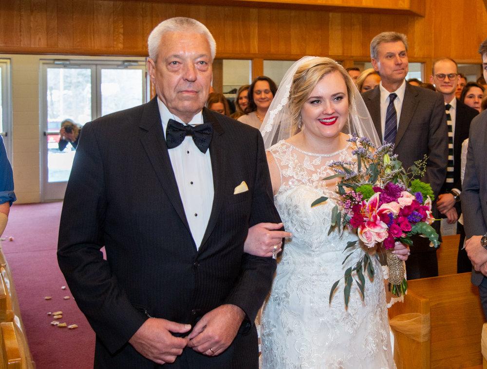 latvian wedding kalamazoo, wedding photographer kalamazoo