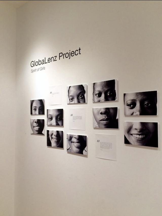 GlobaLenz - GlobaLenz Project is a series of photography events that tell a story of global inclusivity. A collaboration between photographer Chloe Louvouezo and art producer Rai Arthur-Mensah, GlobaLenz Project aims to connect people with causes through the art of photography. Events serve as a platform to support social causes, campaigns, and nonprofit partners around the world that are doing inspiring and purposeful work.The mission of our events is to curate experiences that introduce global communities and create momentum around diverse causes. We convene audiences who want to engage with art in a meaningful way. GlobaLenz photography mobilizes attendees around social issues and motivates them to support our nonprofit partners that address these issues.