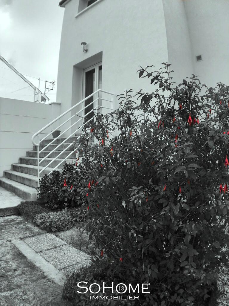 Photo-2.jpg