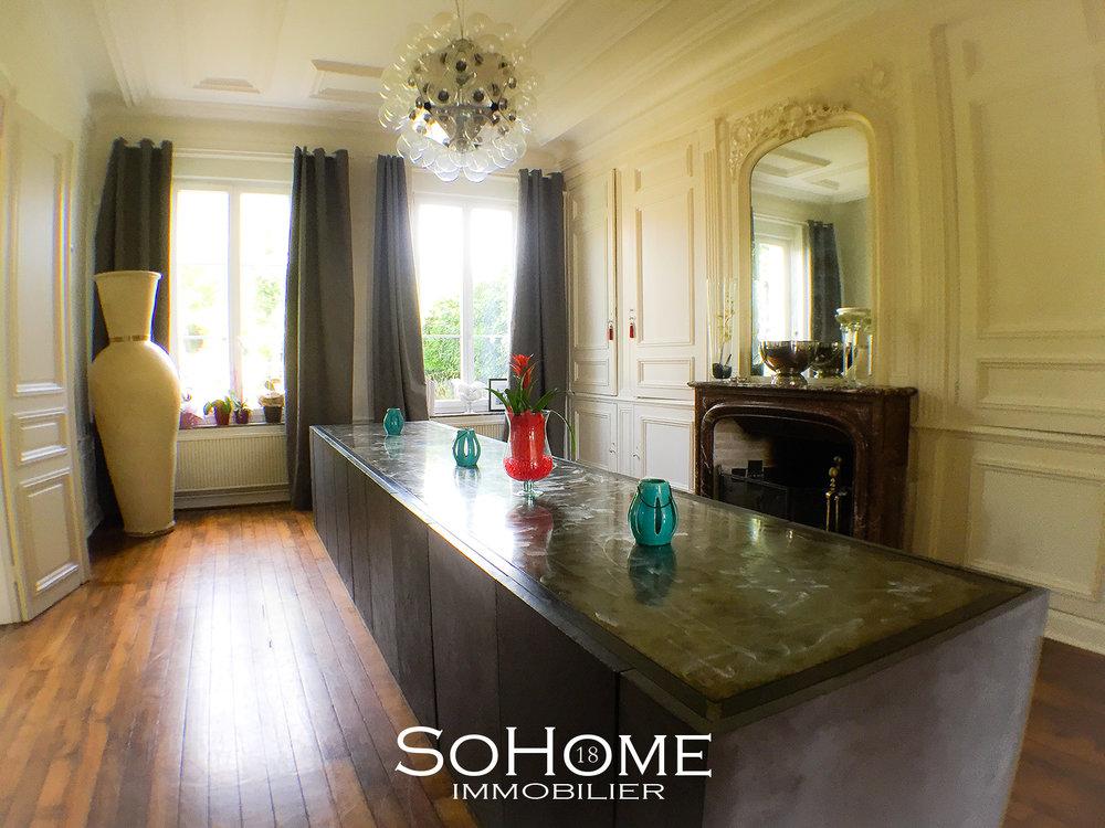 SoHomeImmobilier-FAMILIALE-maison-1.jpg