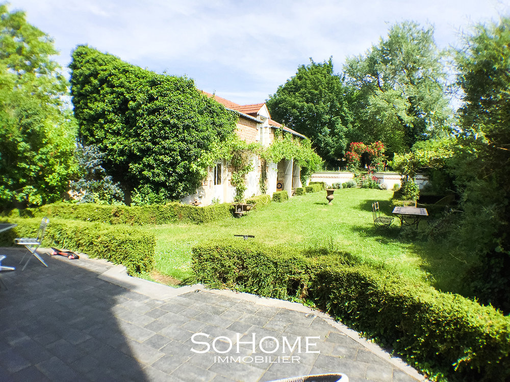 SoHomeImmobilier-FAMILIALE-maison-2.jpg