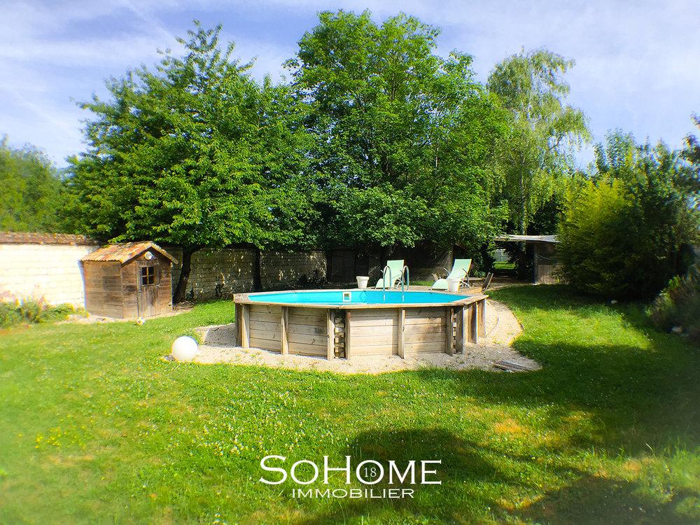 SoHomeImmobilier-FAMILIALE-maison-5.jpg