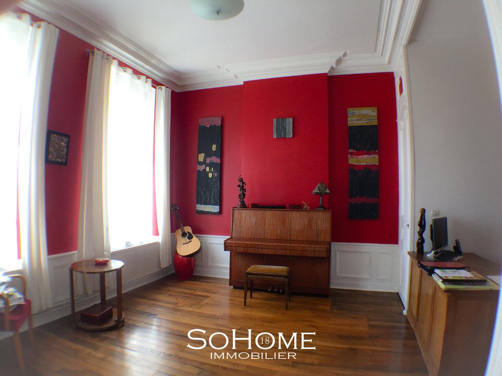 SoHomeImmobilier-FAMILIALE-maison-8.jpg