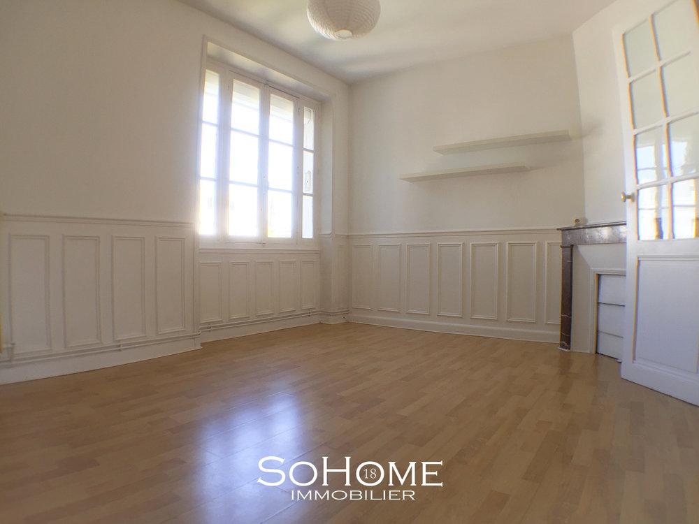 SoHomeImmobilier-ARENA-appartement-1.jpg