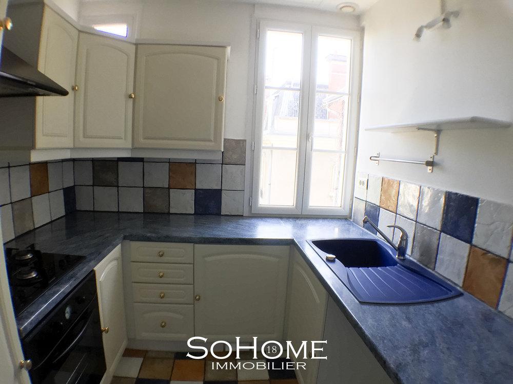 SoHomeImmobilier-ARENA-appartement-2.jpg