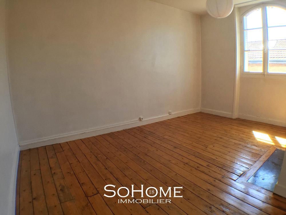 SoHomeImmobilier-ARENA-appartement-3.jpg