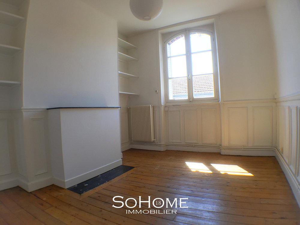 SoHomeImmobilier-ARENA-appartement-4.jpg