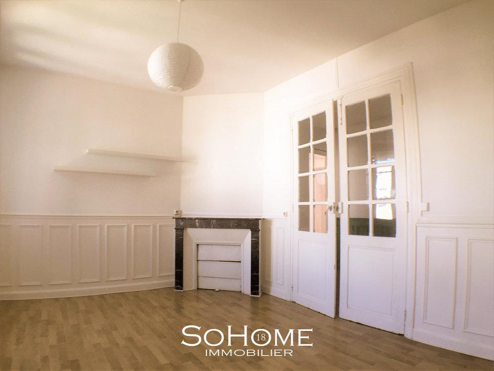 SoHomeImmobilier-ARENA-appartement-5.jpg