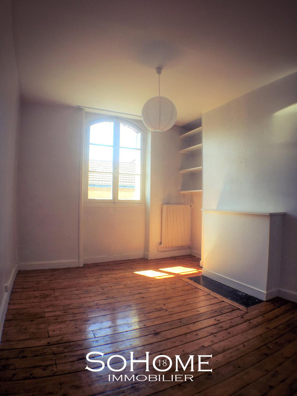 SoHomeImmobilier-ARENA-appartement-6.jpg