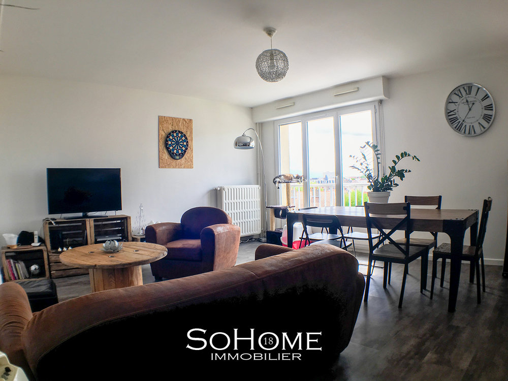 SoHomeImmobilier-CHANT-appartement-1.jpg