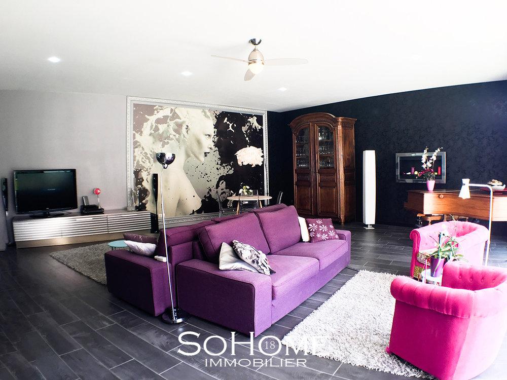 SoHomeImmobilier-VICTORY-appartement-2.jpg