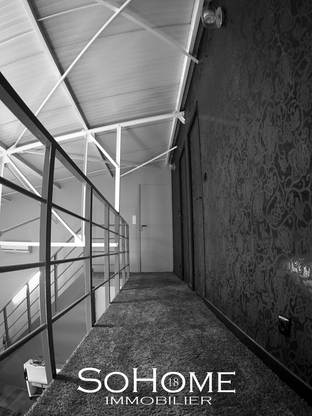SoHomeImmobilier-VICTORY-appartement-5.jpg