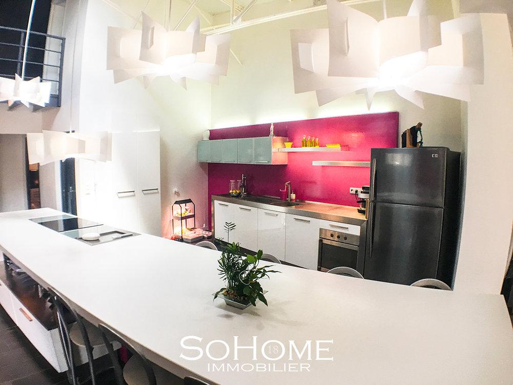 SoHomeImmobilier-VICTORY-appartement-10.jpg