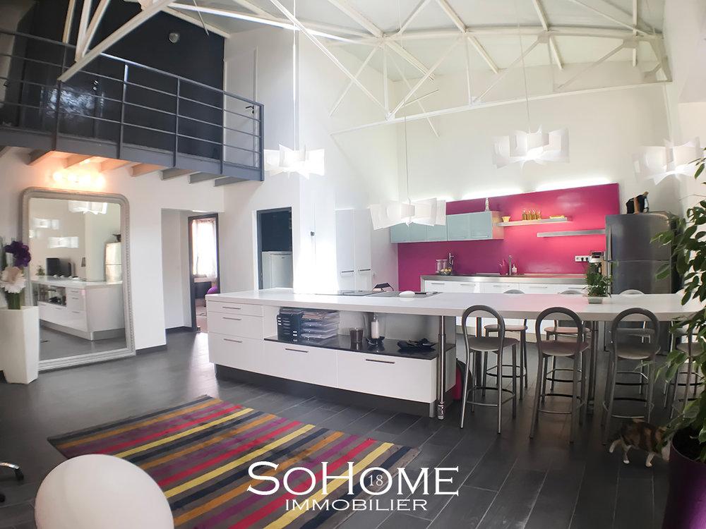SoHomeImmobilier-VICTORY-appartement-13.jpg