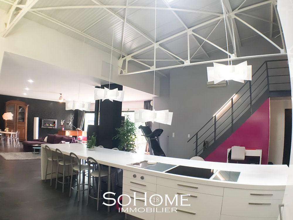 SoHomeImmobilier-VICTORY-appartement-15.jpg