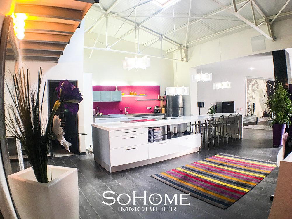 SoHomeImmobilier-VICTORY-appartement-14.jpg