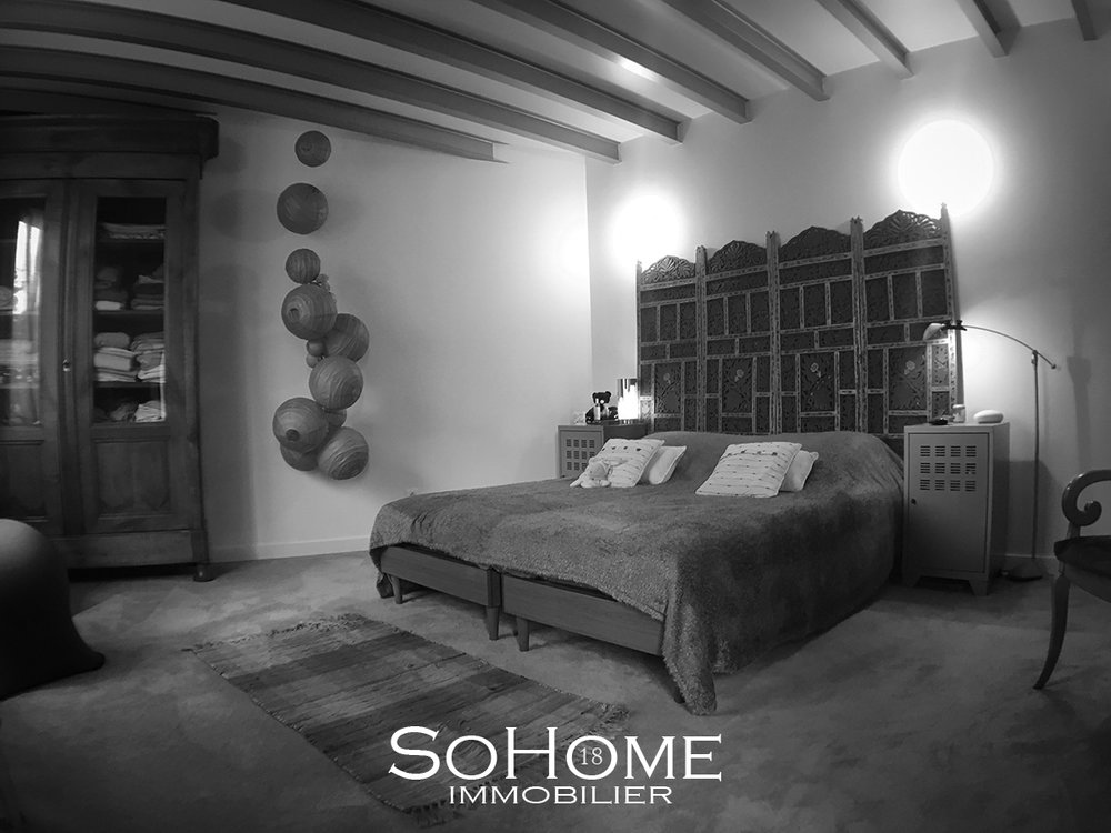 SoHomeImmobilier-VICTORY-appartement-16.jpg