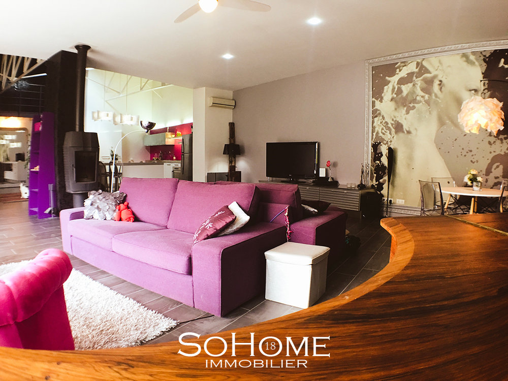 SoHomeImmobilier-VICTORY-appartement-18.jpg