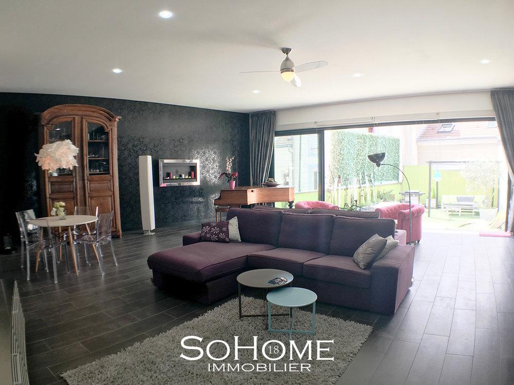 SoHomeImmobilier-VICTORY-appartement-19.jpg