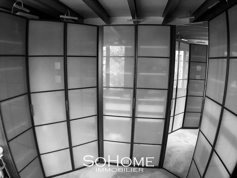 SoHomeImmobilier-VICTORY-appartement-20.jpg
