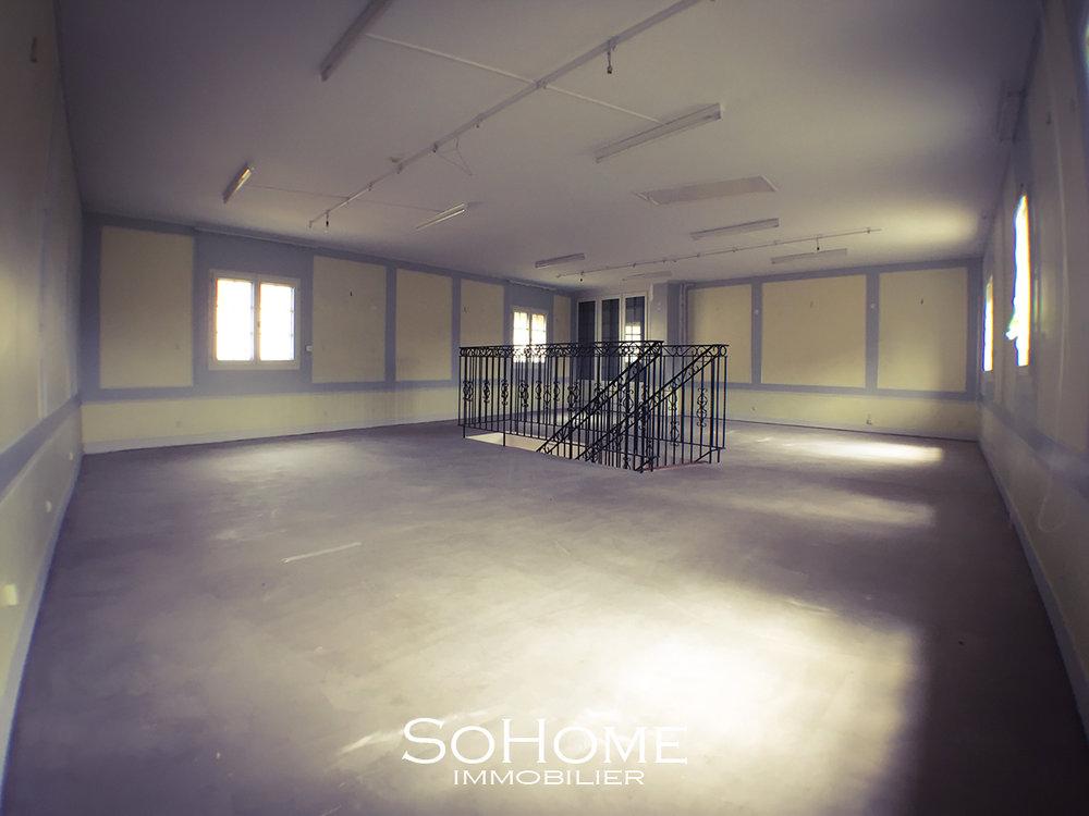 SoHome-VINTAGE-2.jpg