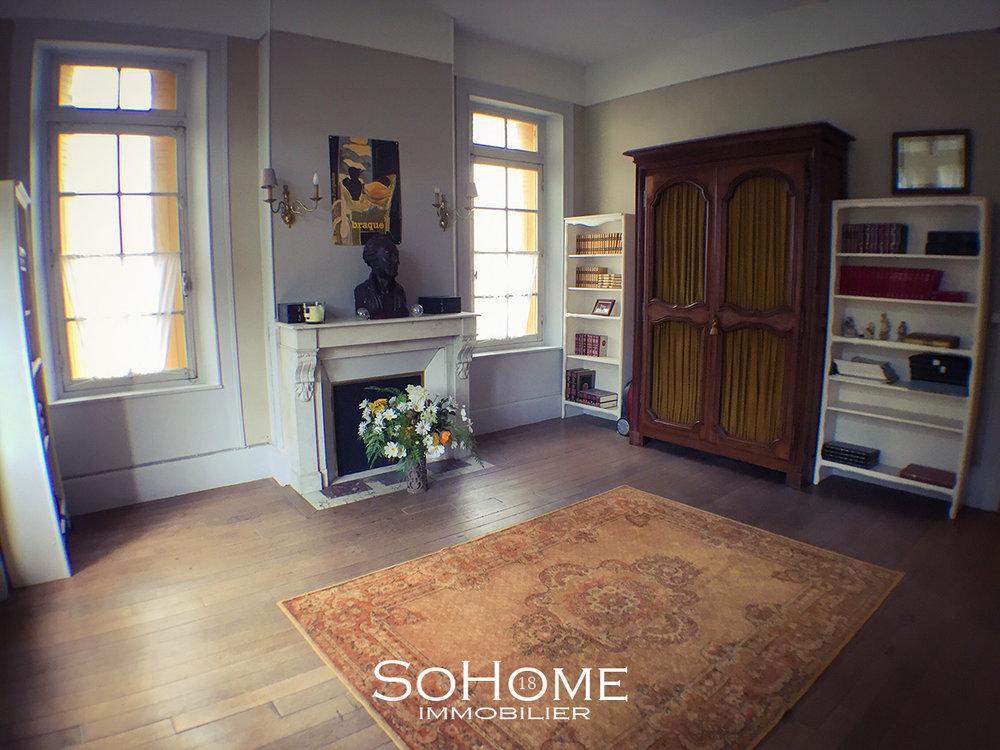 SoHome-VINTAGE-10.jpg