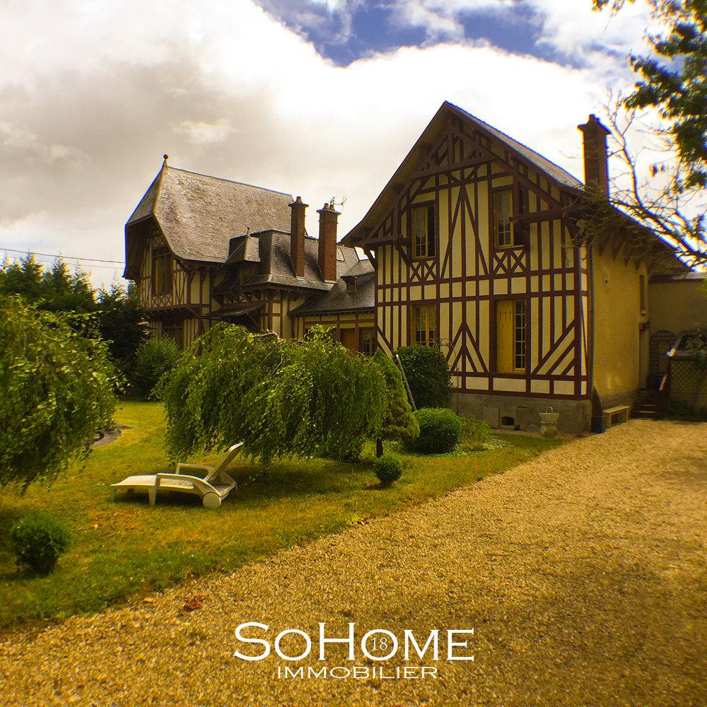 SoHome-VINTAGE-11.jpg