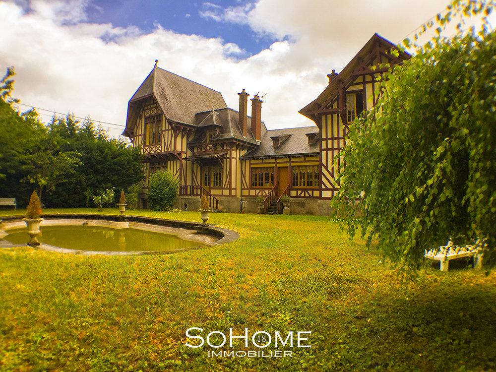 SoHome-VINTAGE-12.jpg