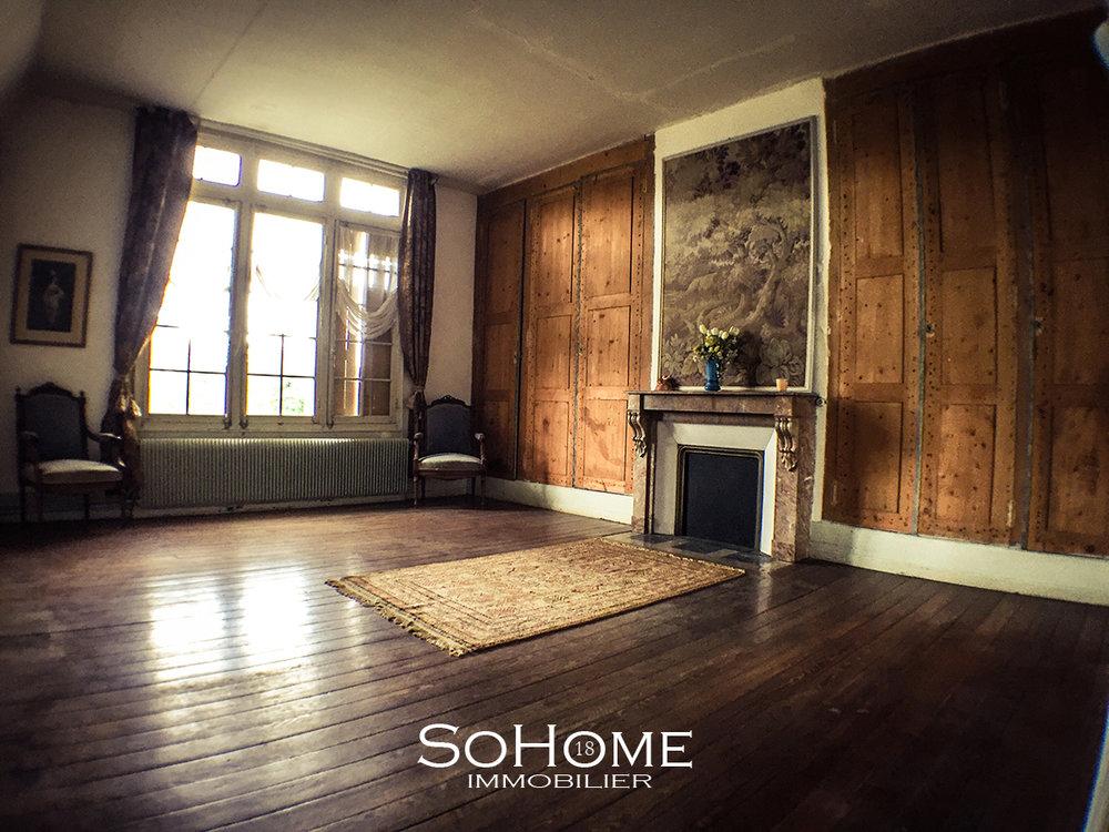 SoHome-VINTAGE-14.jpg