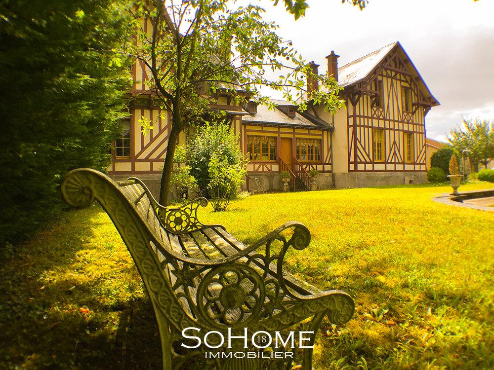 SoHome-VINTAGE-15.jpg