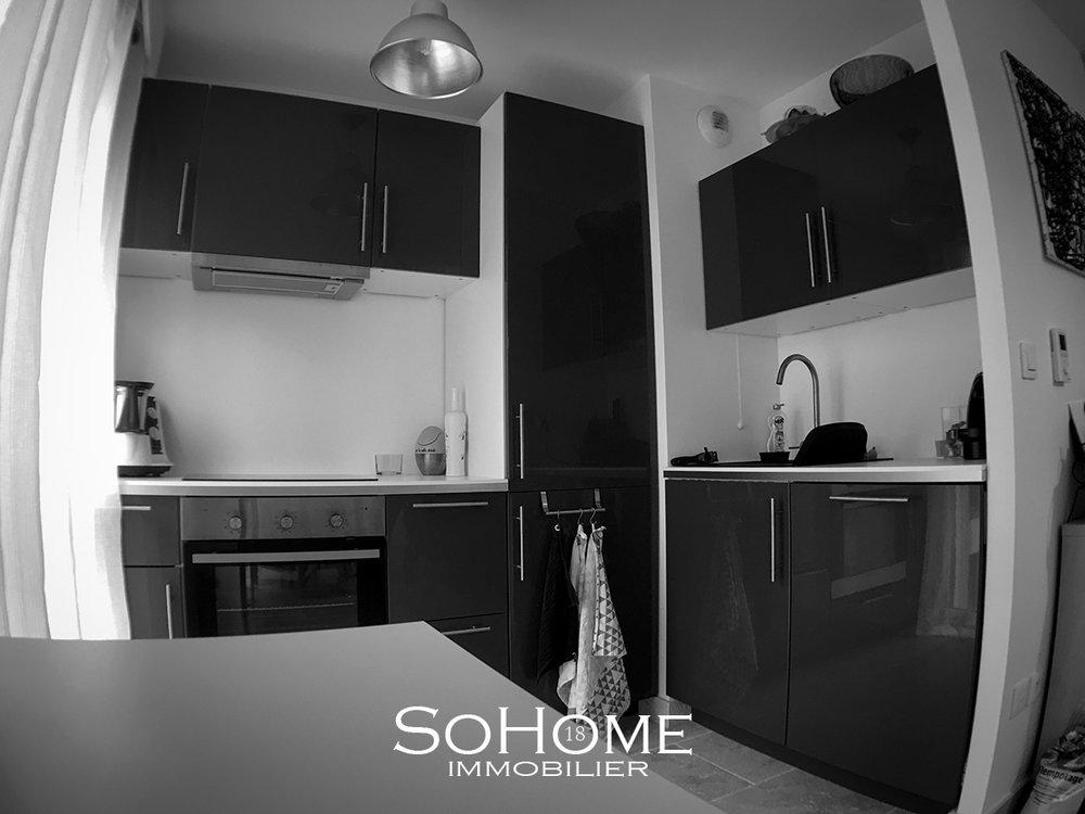 SoHome-Elus-3.jpg