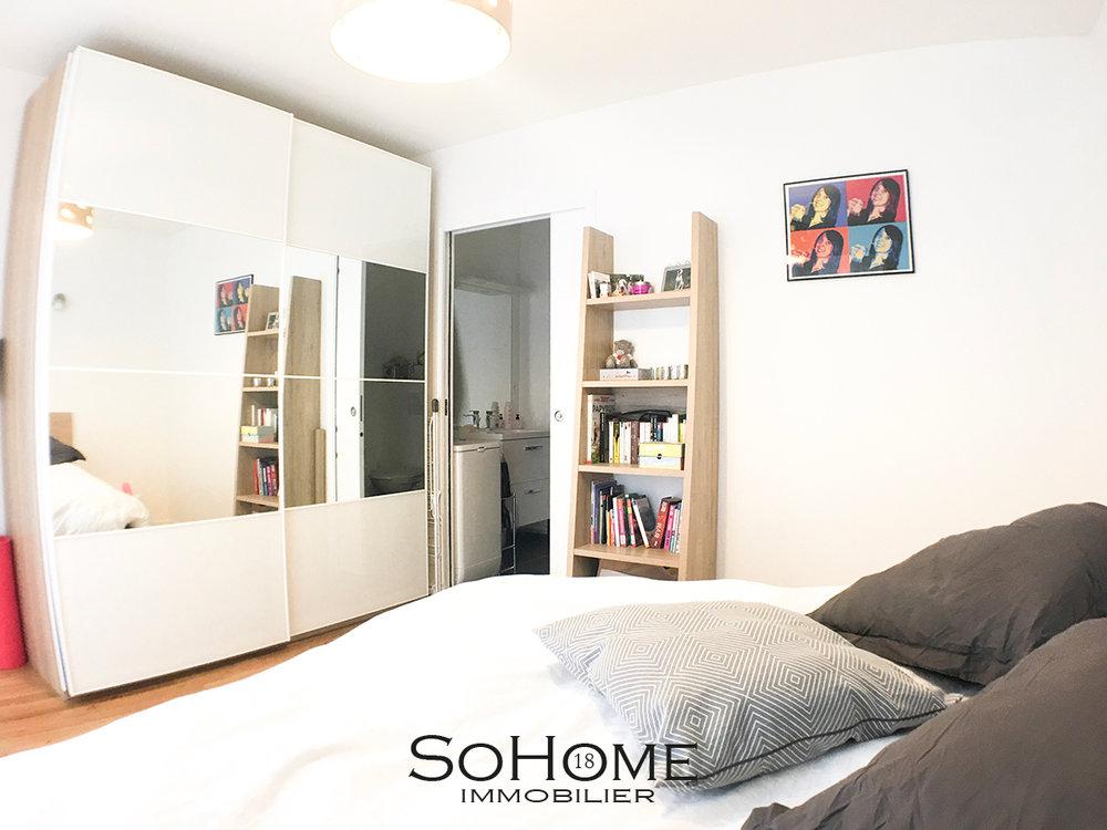 SoHome-Elus-5.jpg